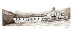 168 Abbaye de Sylvanès