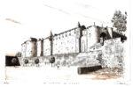 32 Le château de Sedan